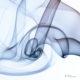 Smoke (12)